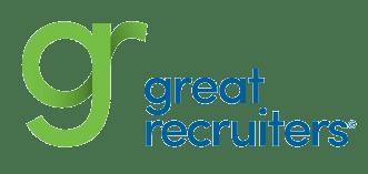 great-recruiters