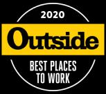 2020-Outside-BPtW_FINAL-768x680 1