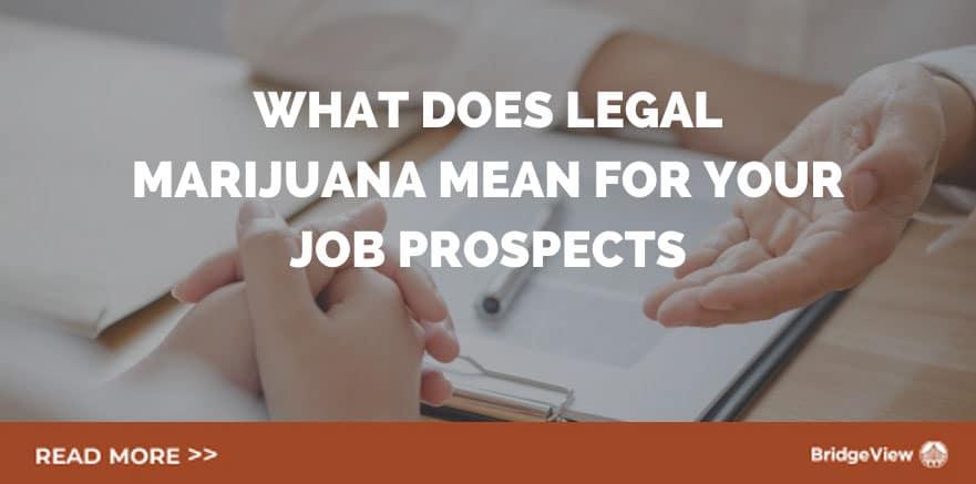 Job-Prospects