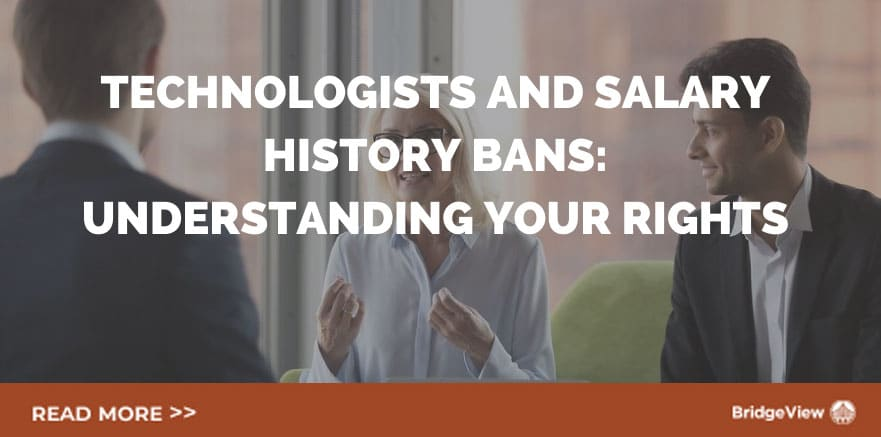 Technology-and-Salary-History-Bans