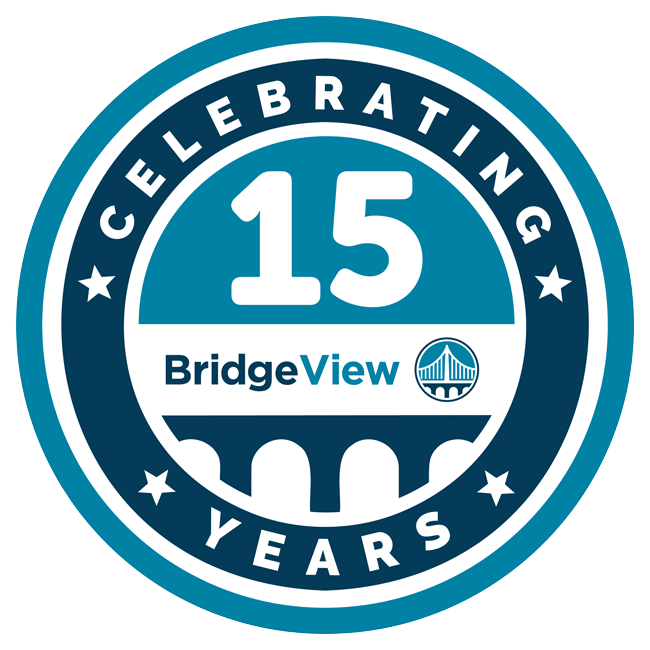 Bridgeview-15-years-FINAL