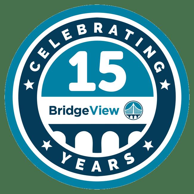 Bridgeview-15-years-FINAL