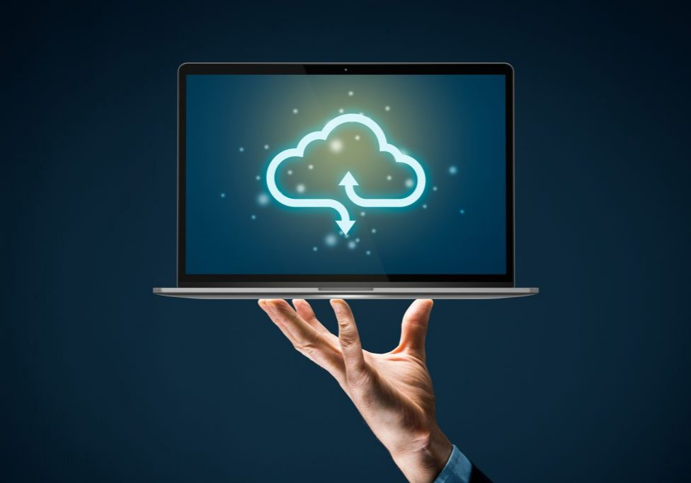 5 Essential Cloud Practices for Your Business from Solutions Expert Jamison Deba